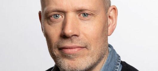 Krokoms fastighetschef  tecknar eget avtal med Per-Lennart Persson