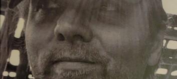 Jens Ganman är tystnadskulturens fiende