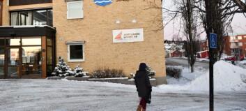 Kommunalt personalutvecklingsprojekt i Strömsund sågas – av personalen