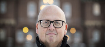 Östersunds kommun polisanmäler förra kommunalrådet AnnSofie Andersson