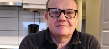 Politisk strid blåser upp kring rivningarna i Backe