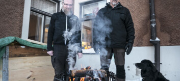 """Fastighetsägare larmar – hemlösa söker skydd i vinds- och förrådsutrymmen: """"Tragisk utveckling"""""""
