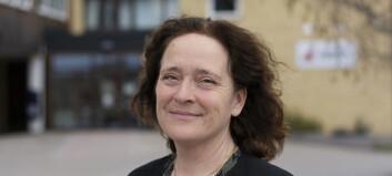Socialnämnden i Strömsund back 23,5 miljoner förra året