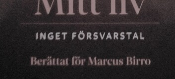 Jämtlands Tidning klandras för personangrepp - del 2