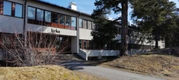 Elever på Birka folkhögskola kritiska – många bojkottar utbildning:Inga konsekvenser för lärare som utnyttjade elev sexuellt