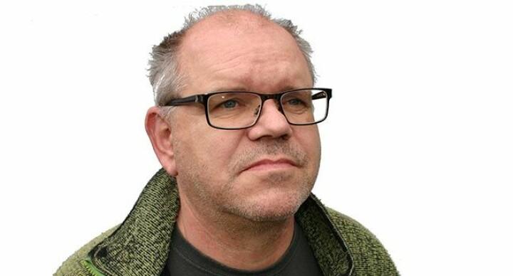 Ralph Rentzsch