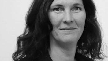 Ann-Kristin Jonsson är ny rektor på Birka Folkhögskola. Hon menar att skolledningen gjort vad de kan utifrån lagen när det gäller händelsen med en sexuellt utnyttjad elev.