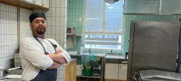 RSMH vill inte ta över anställda i det kommunala köket i Backe – tre riskerar uppsägning