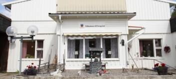 Furugränd återigen nedläggningshotat – får inte ta in fler boende