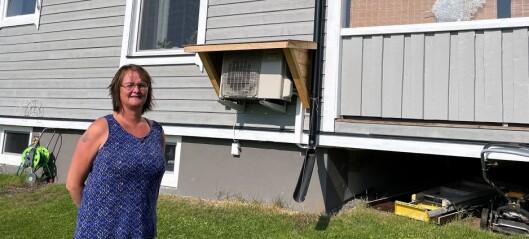 Telia stängde kopparnätet – företagare tvingades sluta: Stora problem för invånarna i Renån