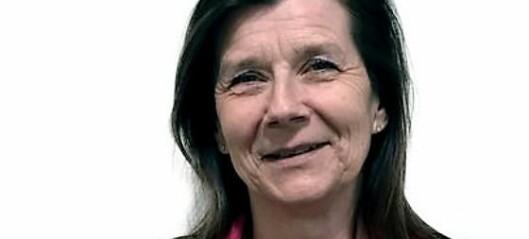 """Skolskjutsarna i Kälen - Krokoms kommun: """"Om det ska bli rätt framöver är det bra om föräldrarna överklagar"""""""