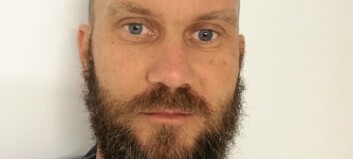 Ny studie ska utreda stadsodlingar i Östersund