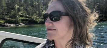 Charinas blogg inspirerar till utflykter under sommaren