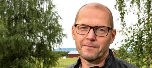 Klart börja bygga villor och lägenheter i Klövsjö