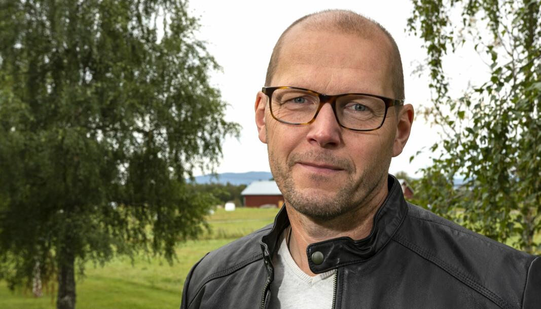 – Backstabränna är i princip redan fulltecknat och antalet intresseanmälningar är fler än antalet villor och lägenheter som planeras, säger Jone Johnsson byggnadssamordnare i Bergs kommun.