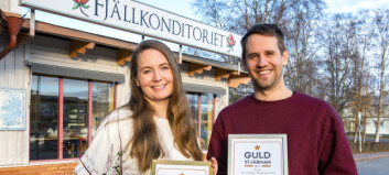 Mötesplats Oviken får nya arrendatorer