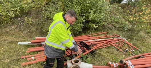 Experten om Strömsundsbron: