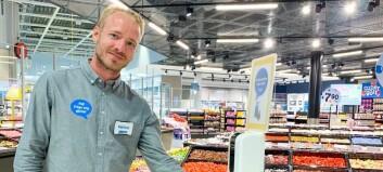 Shoppingsugna norrmän tillbaka i Storlien