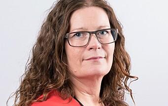 Läkarbrist i Strömsund – svårt att få tid för läkarbesök